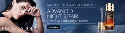 shop custom volume lash power flutter to full mascara