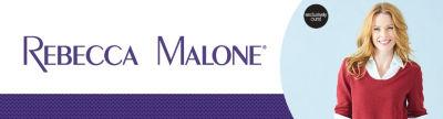 Rebecca Malone Women Apparel