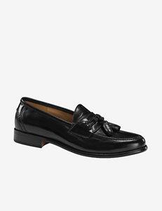 Dockers® Lyon Tassel Loafers – Mens
