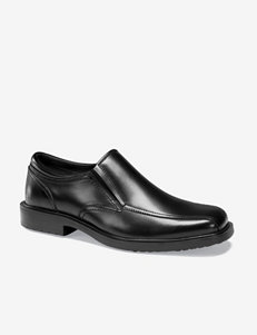 Dockers Society Slip-on