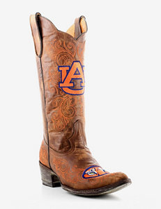 Auburn Tigers Tall Gameday Boots – Ladies