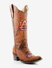 Auburn Tigers Tall Gameday Boots – Ladies
