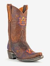 Auburn Tigers Short Gameday Boots – Ladies