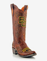 Baylor Bears Tall Gameday Boots