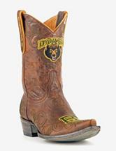 Baylor Bears Short Gameday Boots