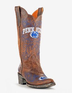 Penn State Nittany Lions Tall Gameday Boots – Ladies