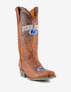Penn State Nittany Lions Gameday Boots-Men's