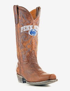 Penn State Nittany Lions Gameday Boardroom Boots – Men's