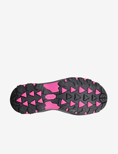 Propét Blazer Mary Jane Athletic Shoes – Ladies