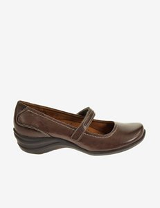 Hush Puppies® Epic Mary Jane Shoe – Ladies