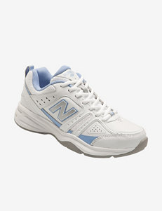 New Balance WX409 Athletic Shoes – Ladies