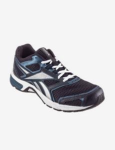 Reebok® South Range Running Shoes – Men's