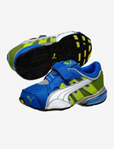 Puma® Voltaic 3 V Fade Athletic Shoes – Toddler Boys 5-10