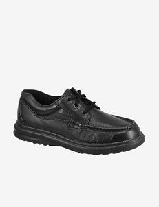 Hush Puppies® Gus Casual Lace-up Shoes – Men's