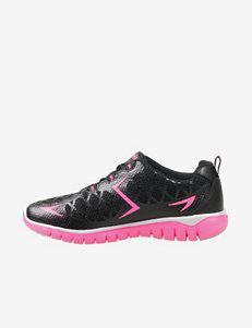 Propét Travel Walker TravelSport Sneaker – Ladies