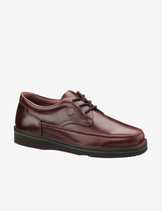 Hush Puppies® Mall Walker Casual Shoes – Men's