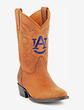 Auburn Tigers Someday by Gameday Boots – Toddlers & Boys 8.5-5