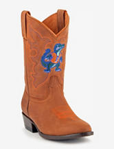 Florida Gators Someday by Gameday Boots – Toddlers & Boys 8.5-5