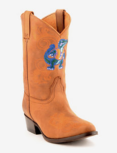 Florida Gators Someday by Gameday Boots – Toddlers & Girls 8.5-5
