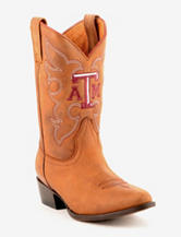 Texas A&M Aggies Someday by Gameday Boots – Toddlers & Boys 8.5-5