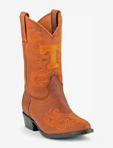 Tennessee Volunteers Someday by Gameday Boots – Toddlers & Girls 8.5-5