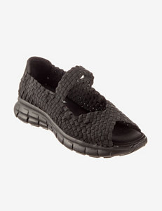Skechers® Synergy Sunday Stroll Shoes – Ladies