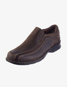 Dockers Agent Slip-on Shoes