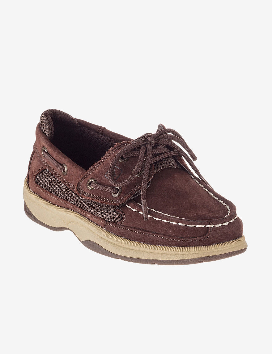 Sperry Shoes: All the shoes to keep you walking in comfort and style at ashedplan.gq Your Online Clothing & Shoes Store! Get 5% in rewards with Club O!