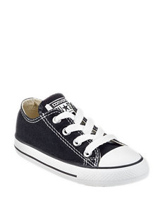 Converse® Chuck Taylor All Star Oxford Shoes – Toddler Boys 5-10