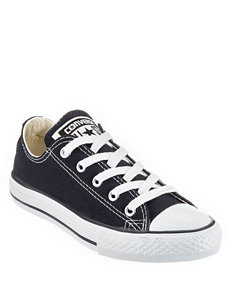 Converse® Chuck Taylor All Star Oxford Shoes – Boys 11-3