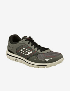 Skechers® GOWalk 2 Walking Shoes