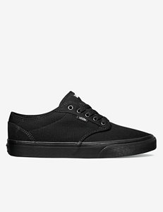 Vans Atwood Lace-Up Shoes – Men's