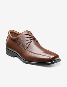 Florsheim Reveal Bike Oxfords – Men's