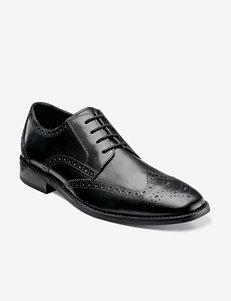 Florsheim Castellano Wing Shoes – Men's