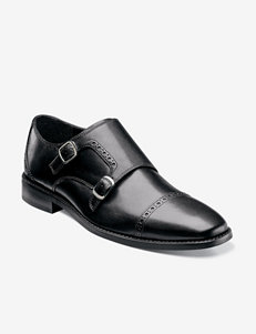 Florsheim Castellano Monk Shoes – Men's
