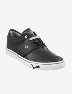 Puma El Ace Casual Shoes – Men's