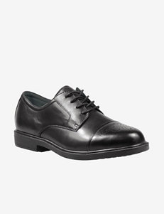 Propét Wall Street Dress Shoes – Men's