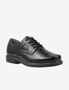 Propét Oxford Dress Shoes – Men's