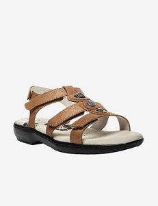 Propét Maggie Flat Sandals