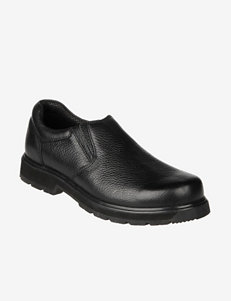 Dr. Scholl's Winder Slip-On Shoes – Men's