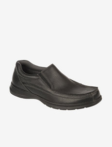 Dr. Scholl's Black