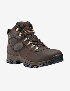 Timberland® Earthkeepers Mt. Maddsen Boots – Men's