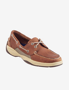 Sperry Tan