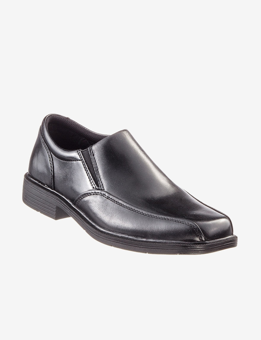 nunn bush jefferson loafer shoes men s stage stores