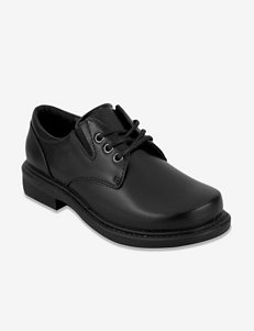 French Toast Daniel Oxford Shoes – Boys 11-6