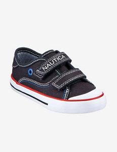 Nautica Bobstay Casual Shoes – Toddler Boys 5-12