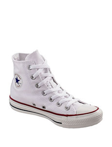 Converse Chuck Taylor All Star Hi-Top Sneakers – Ladies