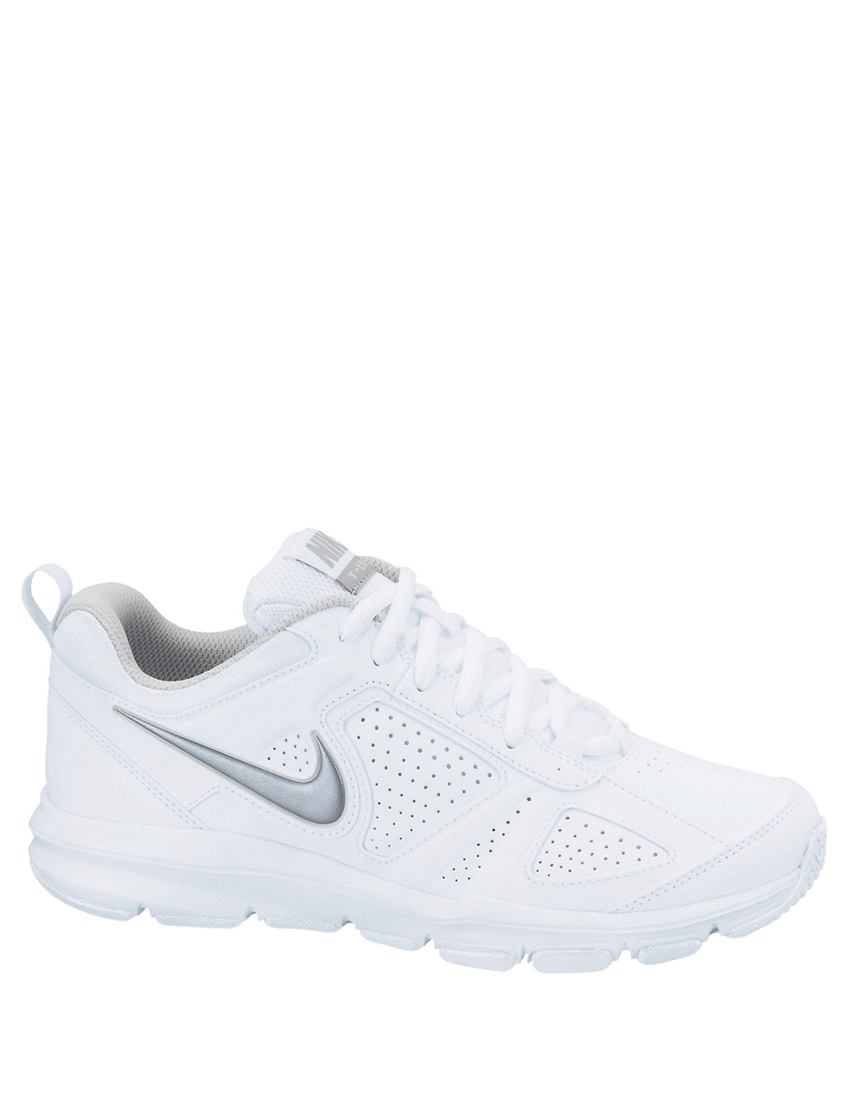 nike t lite xi wide athletic shoes stage stores
