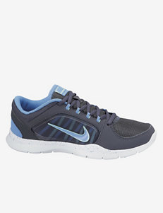 Nike® Flex Trainer 4 Cross-Training Shoes – Ladies