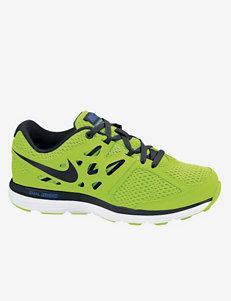 Nike® Dual Fusion Running Shoes – Boys 4-7